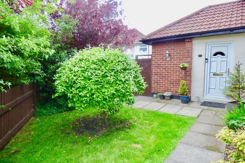 2 bedroom apartment for sale - Hudson Road, Maghull
