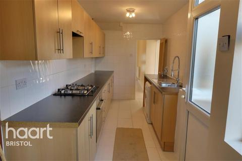 3 bedroom terraced house to rent - College Road, Fishponds