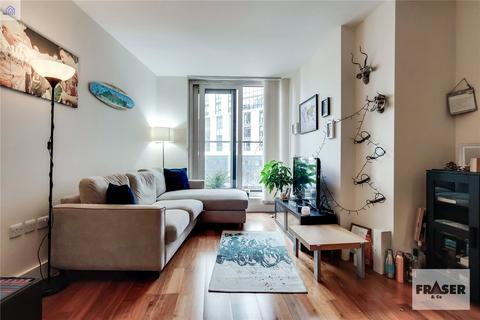 1 bedroom flat for sale - Balmoral Apartments, London, W2