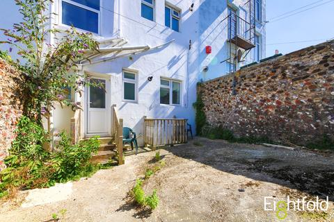 4 bedroom house share to rent - Islingword Road, Brighton
