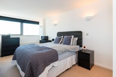 1 bedroom apartment for sale - Bridgewater Place, Leeds