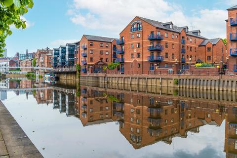 2 bedroom apartment for sale - Langtons Wharf, Leeds
