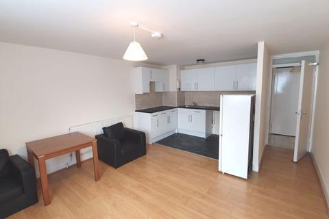 1 bedroom maisonette to rent - Long Walk, Plumstead, London SE18