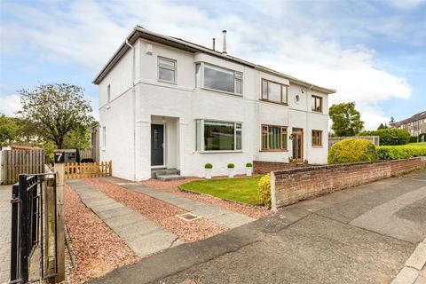 3 bedroom semi-detached house for sale - Wheatfield Road, Bearsden, Glasgow