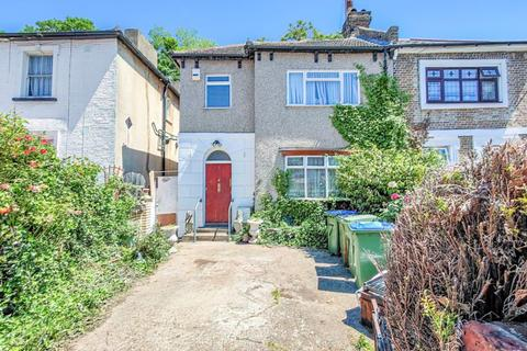 3 bedroom semi-detached house for sale - Brookhill Road, Woolwich
