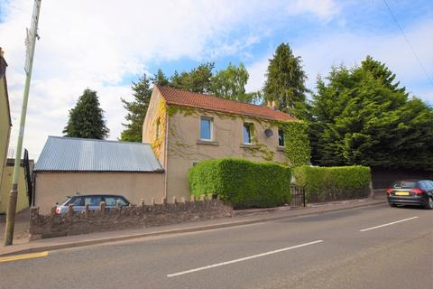 3 bedroom detached house for sale - High Street, Rattray, Blairgowrie