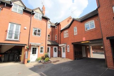 2 bedroom apartment for sale - Bardswell Court, Stratford-Upon-Avon