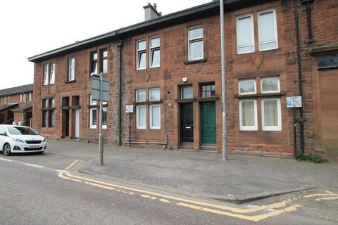 2 bedroom flat for sale - 126 Stewarton Street, Wishaw, ML2 8AG
