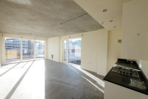 2 bedroom apartment to rent - South Street, Romford, RM1
