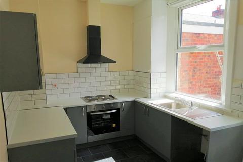 2 bedroom end of terrace house to rent - Maynard Street, Ashton-on-ribble, Preston