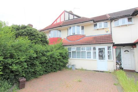 House share to rent - Harrow Avenue, Enfield, EN1