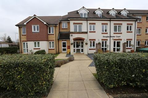 1 bedroom apartment for sale - Douglas Bader, Woodley