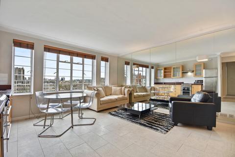 1 bedroom apartment to rent - Hamilton Court, Maida Vale, W9