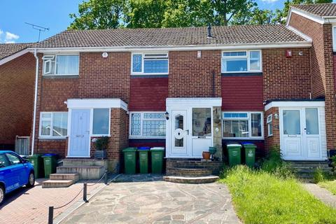 2 bedroom terraced house for sale - Whenman Avenue, Bexley