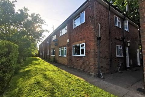2 bedroom ground floor flat to rent - South Road, Northfield