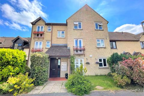 1 bedroom apartment for sale - Kemble Drive, Cirencester, GL7