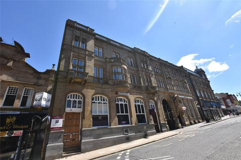 Retail property (high street) for sale - Westminster House, Queen Street, Morley, Leeds