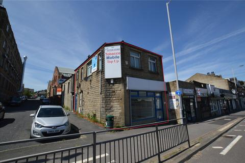 Mixed use for sale - Manchester Road, Bradford