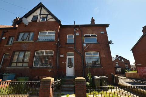 4 bedroom terraced house for sale - Flats 1-4, Tempest Road, Leeds