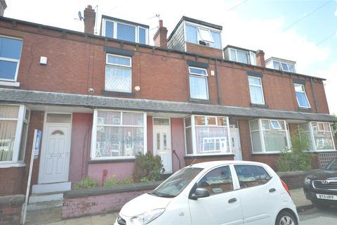 4 bedroom terraced house for sale - Cross Flatts Crescent, Leeds