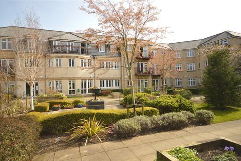 2 bedroom apartment for sale - 1 The Laureates, Shakespeare Road, Guiseley, Leeds