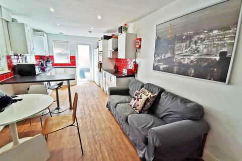 6 bedroom house to rent - Donald Street, Roath, Cardiff