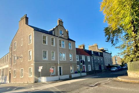 2 bedroom flat to rent - Townsend Place, Kirkcaldy, Fife, KY1