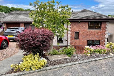 3 bedroom detached house for sale - Dunrobin Road, Kirkcaldy, KY2