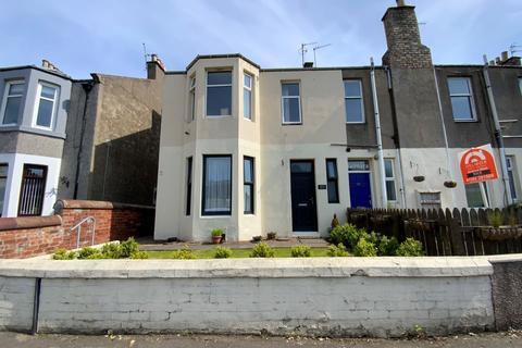2 bedroom flat for sale - Main Road, East Wemyss, Fife, KY1