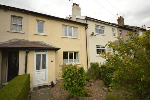 3 bedroom terraced house for sale - Batter Lane, Rawdon, Leeds