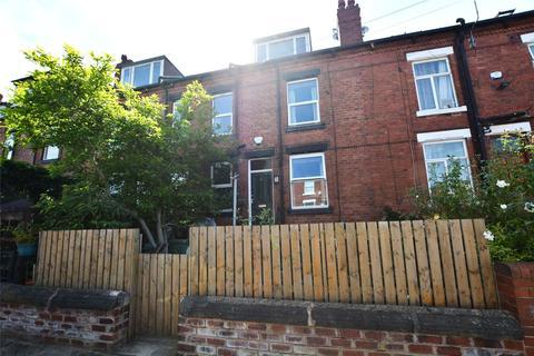 2 bedroom terraced house for sale - Beechwood Street, Leeds, West Yorkshire