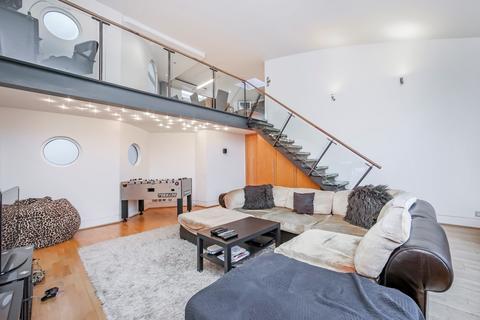 2 bedroom apartment to rent - Kingsland Road, London, E2