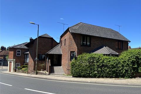 2 bedroom maisonette to rent - Magdalen Mews, St. Johns Street, Winchester, SO23