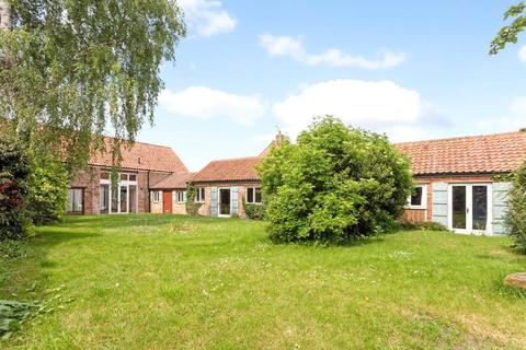 4 bedroom house for sale - North Lane, Wheldrake, York, YO19