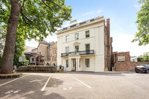 2 bedroom apartment to rent - St. Leonards Place, York, YO1