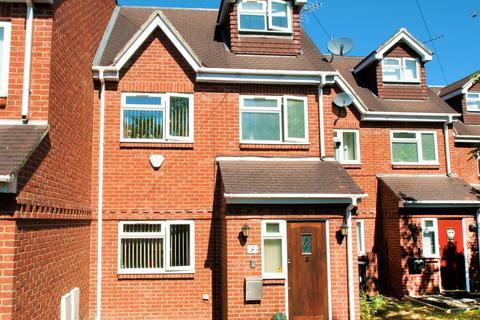 3 bedroom terraced house for sale - Landmark row, Slough, SL3