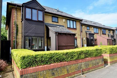 1 bedroom flat for sale - Princes Street, Peterborough, PE1