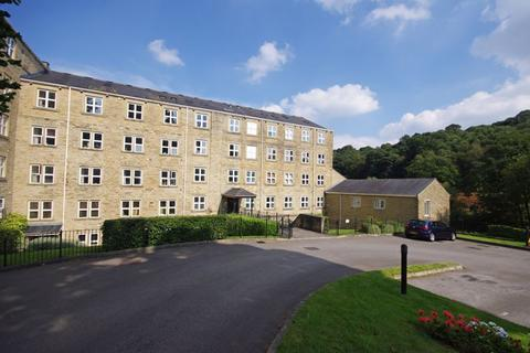2 bedroom apartment to rent - 23 Spinners Hollow, Ripponden, HX6 4HY