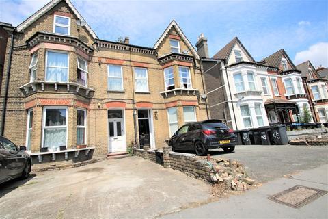 2 bedroom flat to rent - Morland Road, Croydon, CR0