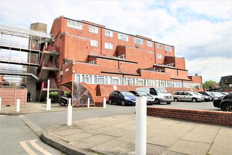 3 bedroom maisonette to rent - Sadler Close, Mitcham, CR4