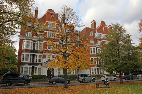 1 bedroom flat to rent - Sutton Lane North, Chiswick, London, W4