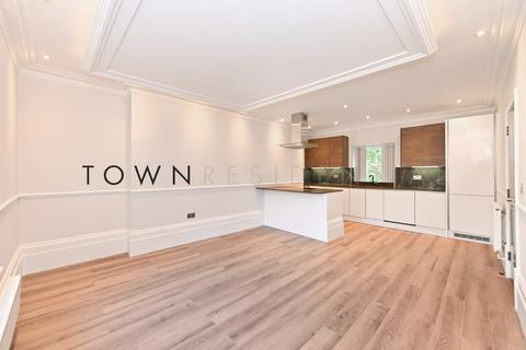 1 bedroom apartment for sale - Holloway Road, London, N19