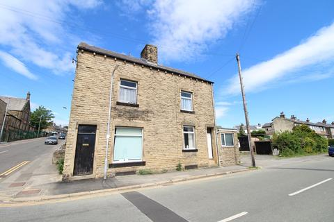 4 bedroom end of terrace house for sale - Queens Road, Keighley, BD21