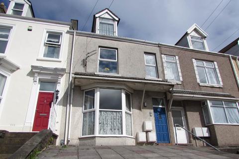 1 bedroom flat to rent - Montpelier Terrace, Ffynone, , Swansea