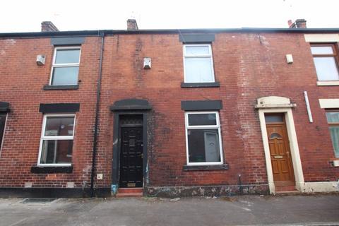 2 bedroom terraced house for sale - Henley Terrace, Rochdale OL11 3PR
