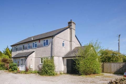 4 bedroom detached house for sale - Dousland, Yelverton
