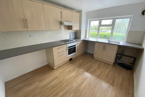 1 bedroom flat to rent - Wardens Walk, Braunstone, Leicester