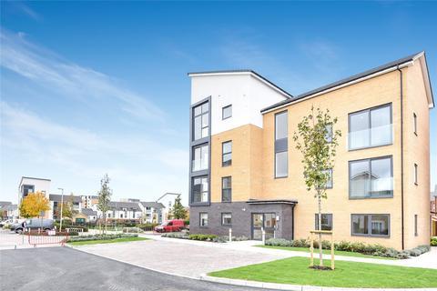 1 bedroom apartment to rent - Longships Way, Reading, Berkshire, RG2
