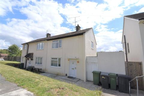2 bedroom semi-detached house for sale - Royal Avenue, Calcot, Reading, Berkshire, RG31