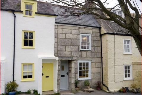 2 bedroom terraced house to rent - Wakeham, Portland, Dorset, DT5